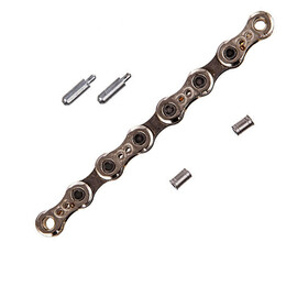 CAMPAGNOLO CN-RE400 Kettennietstifte für HD Link Ultra Narrow 10-fach Ketten
